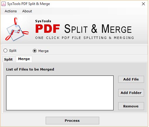 best photo merge software