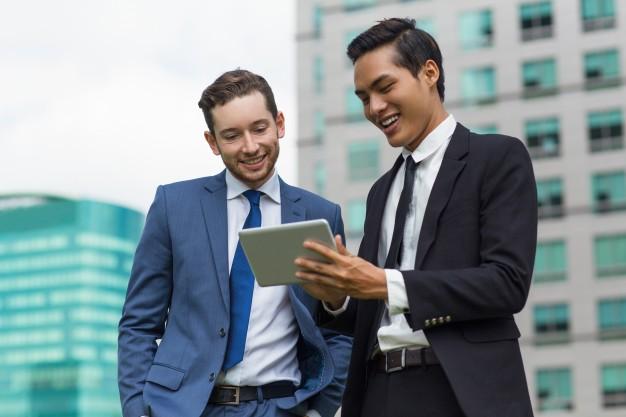 Tugas dan Tanggung Jawab Bisnis Analis