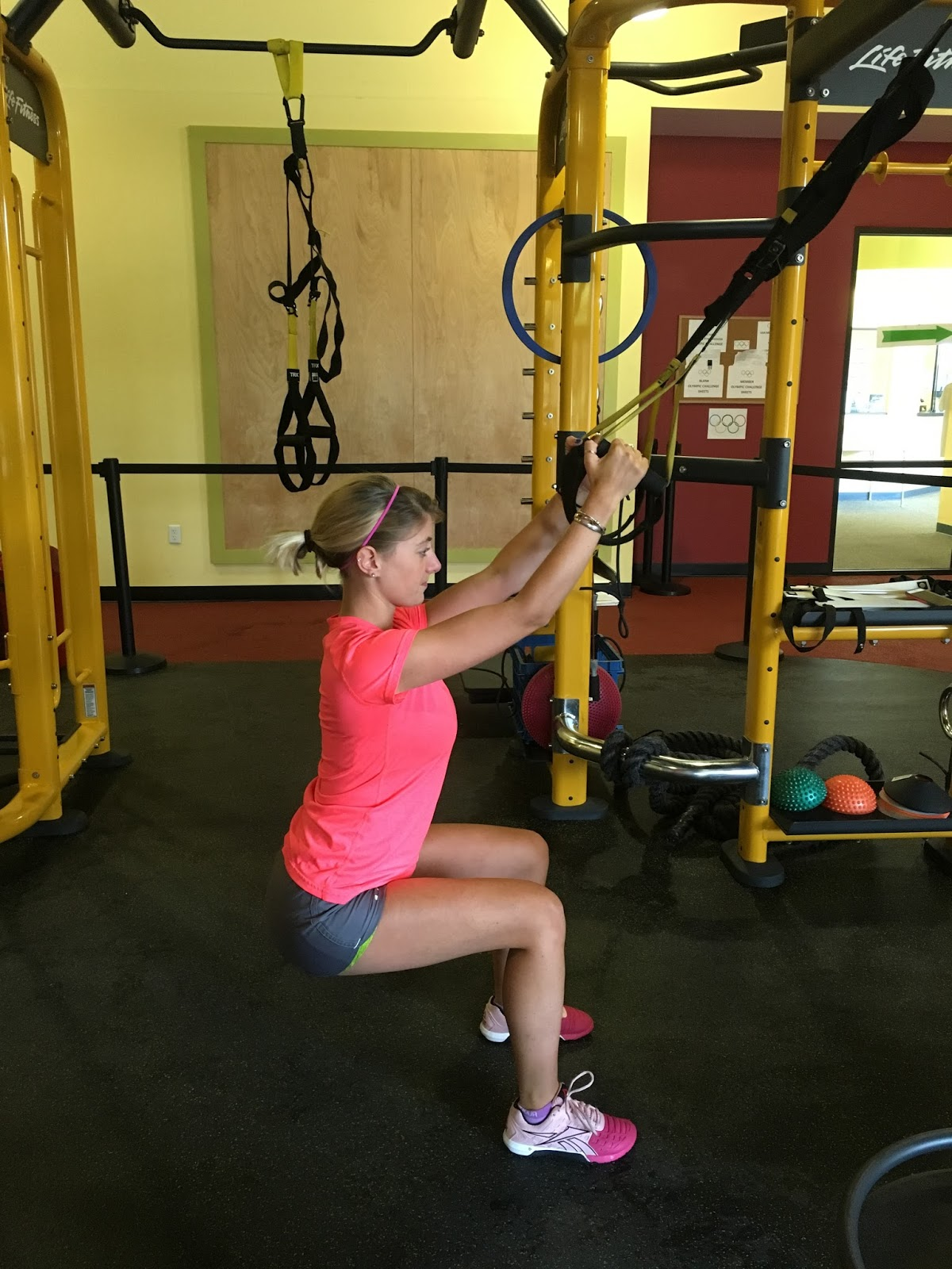 Mashpee Fitness Amp Barnstable Fitness Marathon Training