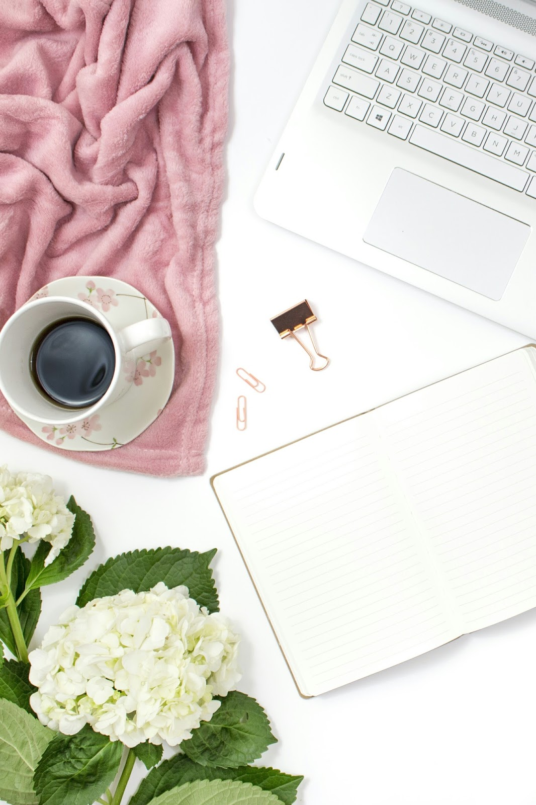 Things I Struggle With As A Blogger | Lenne Zulkiflly