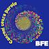 BFE – Canzoni Senza Parole/Fabio Colussi – Désamour (Rox Records, 2016)