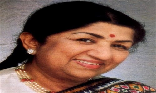 Download songs old hindi songs.