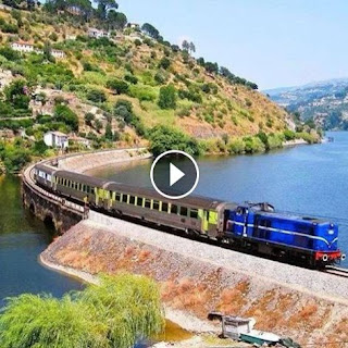 https://www.facebook.com/absolutoportugal/videos/10153925233668935/
