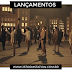 REVIEW - LANÇAMENTOS - FIND THE ANSWER