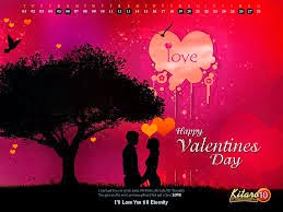 valentines day 2015 hd wallpapers