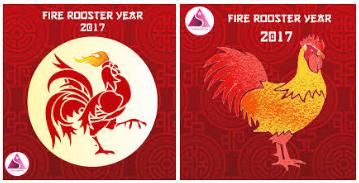 Inilah Ramalan Shio Ayam Api tahun 2017 terlengkap dan terpercaya