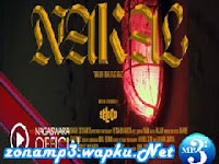 (3.24 MB) Download St.Loco - NAKAL Mp3 Terbaru