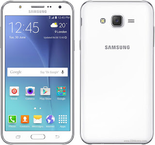 Baixar Rom Original de Fabrica Galaxy J7 SM-J700M Android 5.1.1 Lollipop