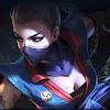 AIRI AoV, Si Ninja Yang Bisa Membuat Kamu Mudah Mengalahkan Musuh