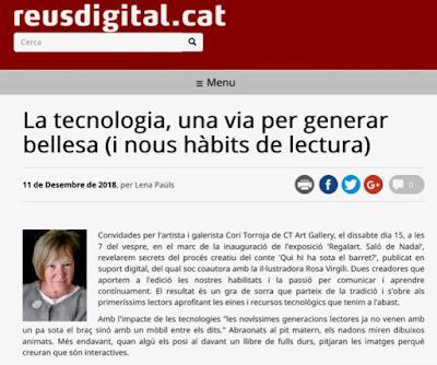 http://reusdigital.cat/noticies/opinio/la-tecnologia-una-generar-bellesa-i-nous-habits-de-lectura