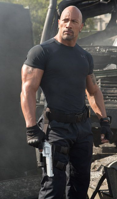 The Rock Full HD Wallpapers Hot And Sexy Images Pics