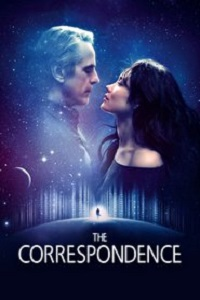 Watch The Correspondence Online Free in HD