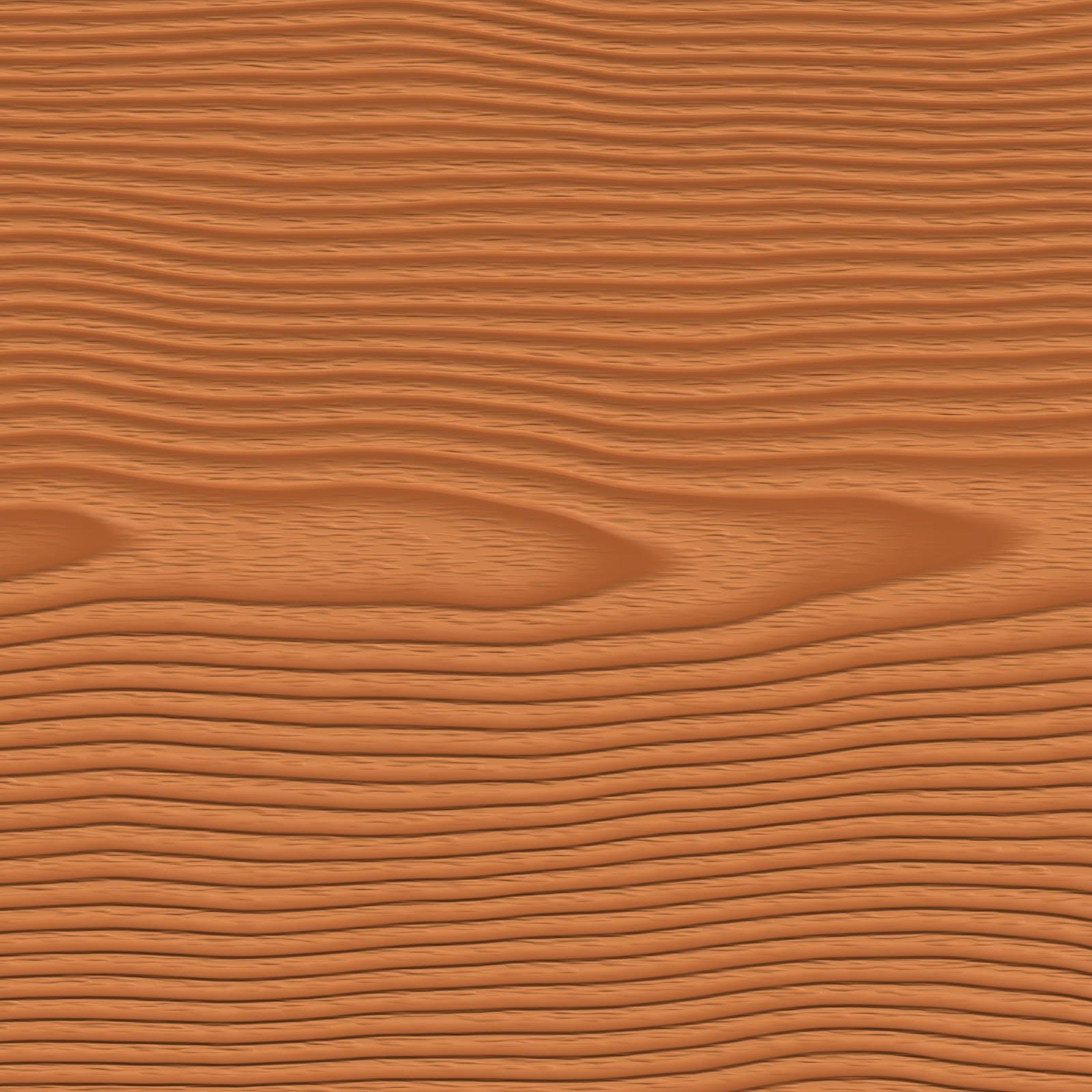 Jen Tennille Illustration And Design Free Realistic Cypress