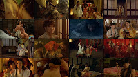 [18+] The Forbidden Legend 2017 HDRip 720p 700MB Screenshot