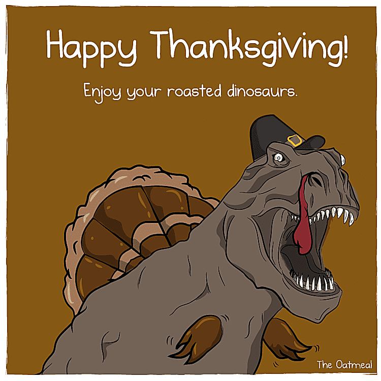 Funny-Thanksgiving-Images-3