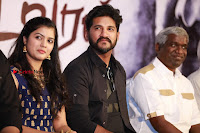 Padaiveeran Tamil Movie Audio Launch Stills  0019.jpg