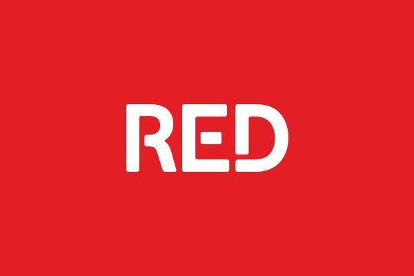 شرح الإشتراك في أنظمة فودافون ريد vodafone Red مصر 2020