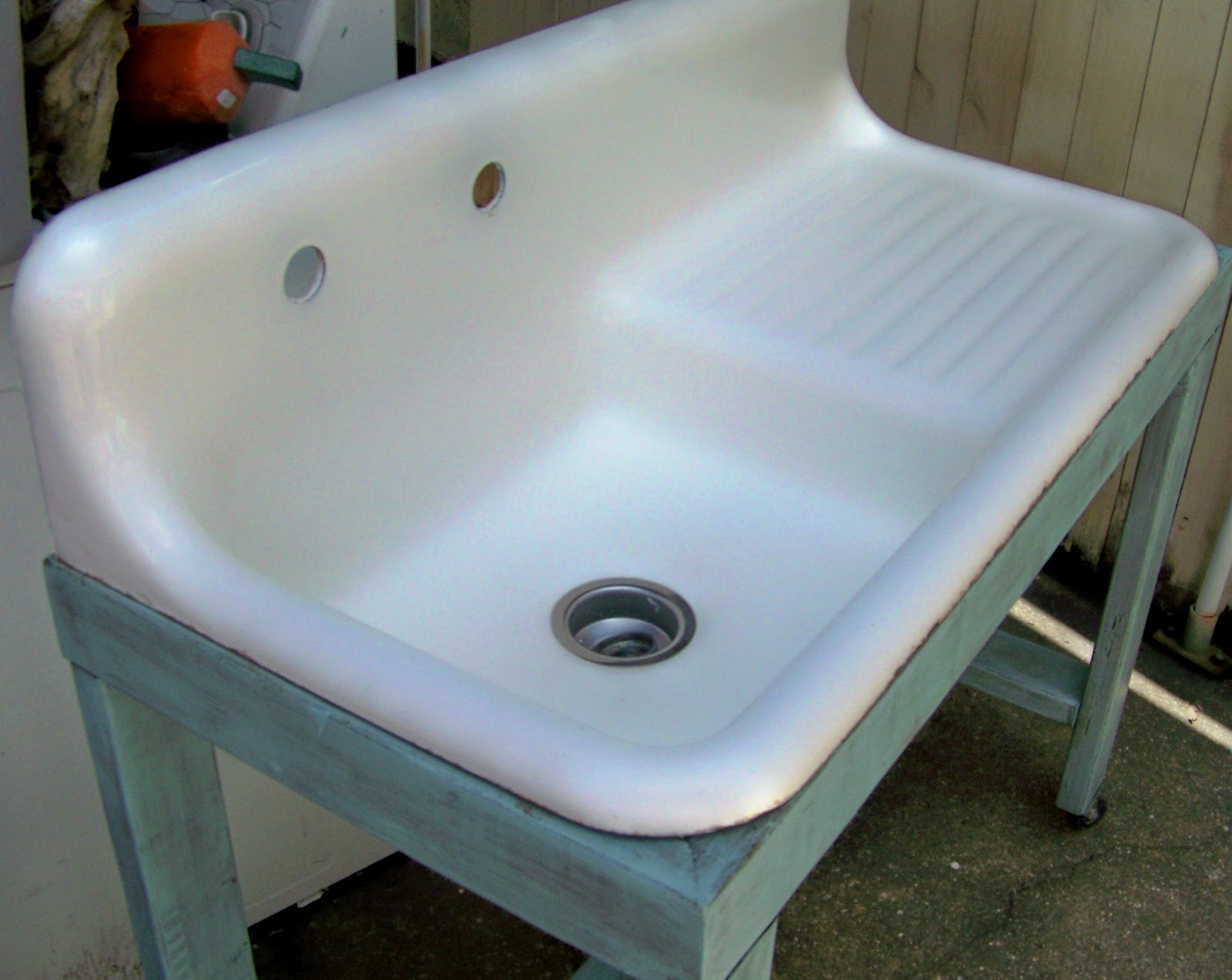 Kitchen Farm Sinks For Sale