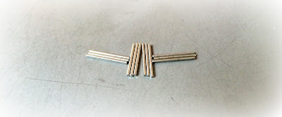 custom/special rolled inconel alloy c-276 pins - engineered source is a supplier and distributor of custom/special inconel rolled, spring, and dowel pins - covering Santa Ana, Orange County, Los Angeles, Inland Empire, San Diego, California, USA, and Mexico
