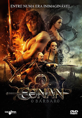 Conan%2B %2BO%2BB%25C3%25A1rbaro Download Conan: O Bárbaro BDRip Dual Áudio Download Filmes Grátis