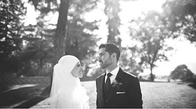 Para Suami, Anda-Lah Penyebab Utama Pudarnya Kecantikan Istri!