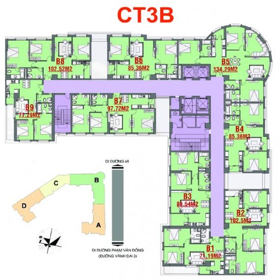 chung cu ct3 co nhue ct3b