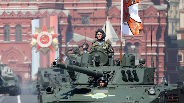 russia-marks-victory-day-with-red-square-military-parade