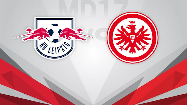 RB Leipzig vs Eintracht Frankfurt Full Match & Highlights 23 September 2017