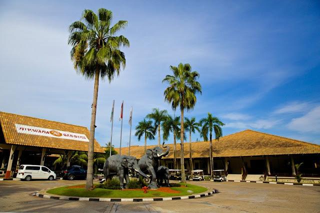 Pesona Keindahan Pulau Bintan Surga tersembunyi dibalik Kepulauan Riau Keindahan Pulau Bintan Surga tersembunyi dibalik Kepulauan Riau