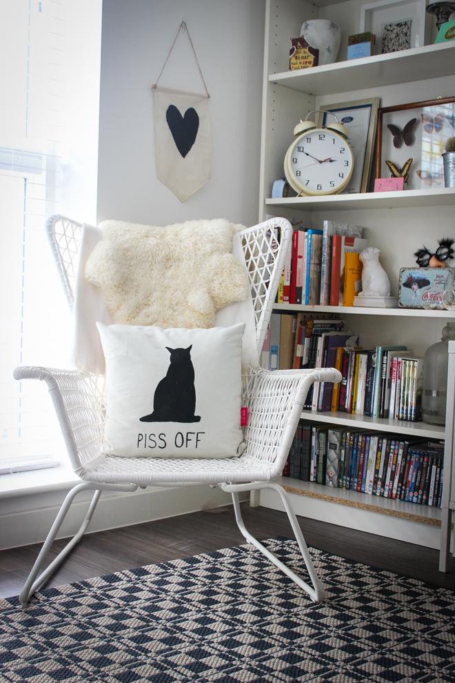 house of fraser corner sofa table decorating ideas pinterest a living room tour | the goodowl uk fashion & lifestyle blog