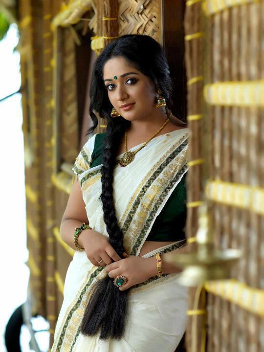Desi Knockers Indian Desi Traditional Hot Girls