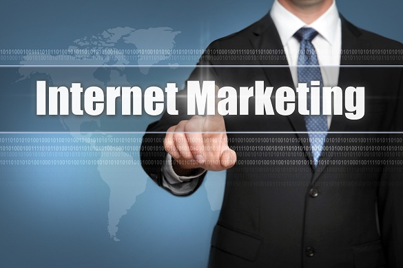 Ingin Belajar Internet Marketing Langsung dari Ahlinya?