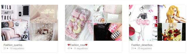 Fashion_desenhos