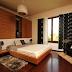Menggunakan Material Lantai Kayu Untuk Lapisan Lantai Rumah