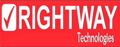 Rightways Technologies