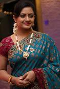 indraja new glamorous photos gallery-thumbnail-4