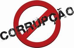 Papa Francisco: a corrupção é pior que o pecado