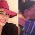La mujer que besó apasionadamente a Carlos Vives está a punto de perder su matrimonio