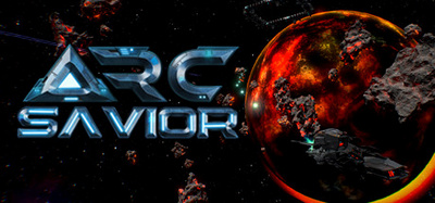 arc-savior-pc-cover-www.ovagames.com