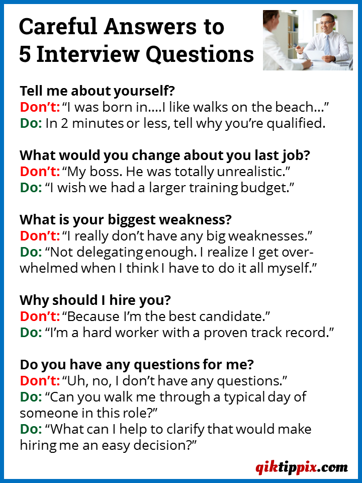 an interview with a relative See page 2 for helpful tips and vocabulary to know, to ensure your interview is a success episode 19: i want to interview a living relative.