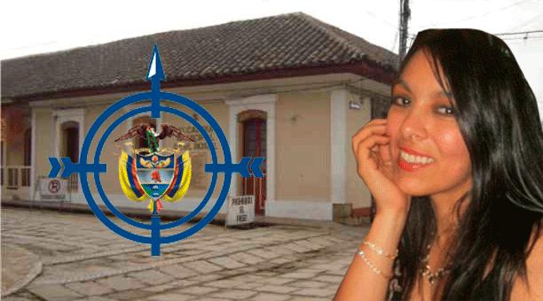 Procuraduría cita a audiencia pública a ex secretaria de Planeación de El Rosal