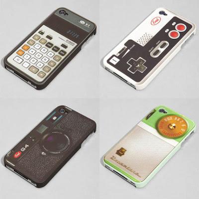covers para telefonos