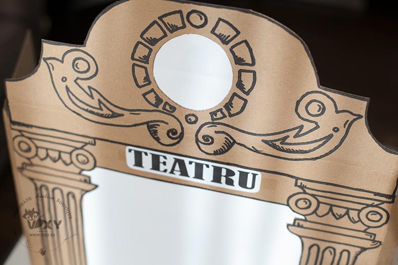 teatru de umbre, tutorial teatru, cum sa faci teatru, recicleaza, diy, vixy.ro, scena teatru, teatru copii, joc de umbre, piesa teatru umbre, activitati copii, activitati creative