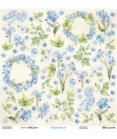 http://scrapandme.pl/pl/kategorie/1955-blossom-blue-0506.html