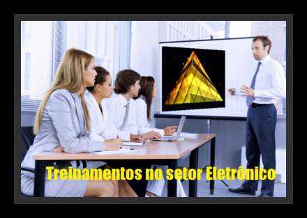 http://esijmjg.blogspot.com.br/p/treinamentos.html