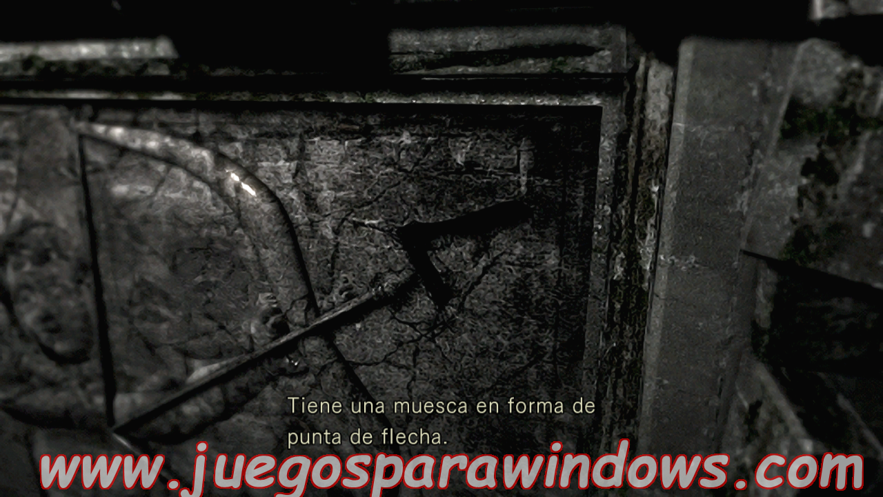 Resident Evil HD Remaster Multilenguaje ESPAÑOL XBOX 360 (RGH/JTAG) 23