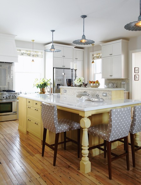End Kitchen Cabinet Appliance Packages Stainless Steel Renovation On A Budget To See The Before And Afters Of My Cabinets As Well Explore Options In Painting Click Read More