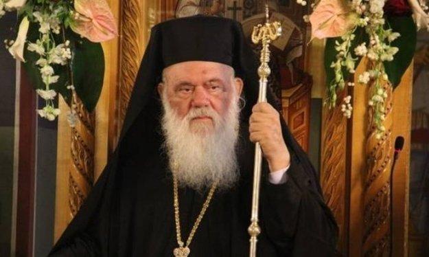 Ιερώνυμος: «Χωρίς τη συγκατάθεση των κληρικών δεν θα γίνει τίποτε»