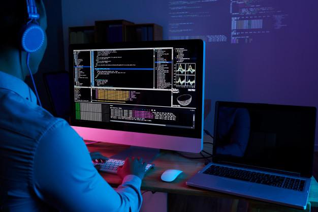 Tugas dan Tanggung Jawab Backend Developer