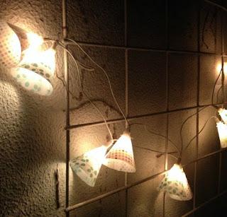 γιρλάντα-με-φωτάκια